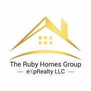 The Ruby Homes Group, The Woodlands TX