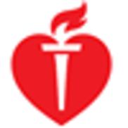 American Heart Association, Hollywood FL