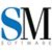 Smith Micro Software Inc, Aliso Viejo CA
