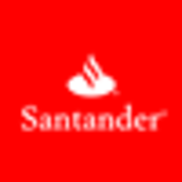 Santander Bank, Wilmington DE