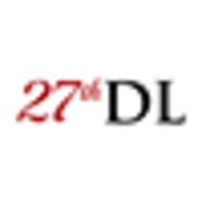 Amarillo tx local business directory alignable 27th discount liquor amarillo tx malvernweather Images