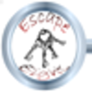Escape Eight, Rock Hill SC
