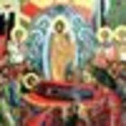 Archangel Michael Greek Orthodox Church, Port Washington NY