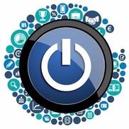 Mpower Web Solutions | Digital Marketing, E-Commerce & Responsive Web Design/Development/Deployment, Temecula CA