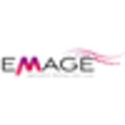 Emage Medical, Charlotte NC