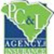 PC&L Agency Inc, Charleston SC