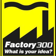 Factory 300, Richardson TX