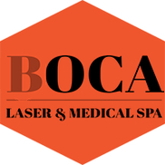 BOCA LASER AND MEDICAL SPA, Boca Raton FL