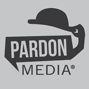 Pardon Media - Video Production, Portland OR