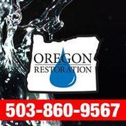 Oregon Restoration Co., Tigard OR