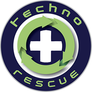 Techno+Rescue, Aurora CO
