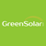 Green Solar Technologies, North Hollywood CA