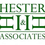Hester & Associates, Cumming GA