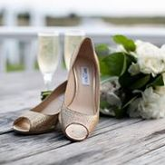 Weddings & Events at West Dennis Yacht Club, West Dennis MA