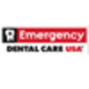 Emergency Dental Care USA, Roseville MN