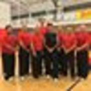 Usa Kungfu Academy, Hyannis MA