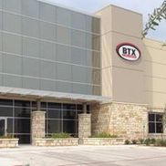 BTX Global Logistics, Central Texas, Austin TX
