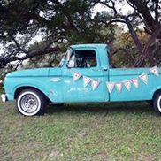 The Gypsy Tailgate, Austin TX