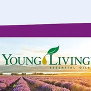 Young Living Essential Oils Fort Lee, NJ