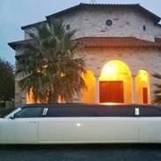 Fresch Limousine Services LLC, Austin TX