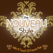 The Nouveau Style, Denver CO