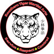 Southern Tiger Martial Arts, Orange Park FL
