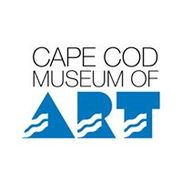 Cape Cod Museum of Art, Dennis MA