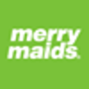 Merry Maids of Anchorage, Anchorage AK