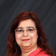 Ingrid Oliansky, MA, LMFT, Sherman Oaks CA