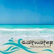 Saltwater Restaurants, Inc., Destin FL