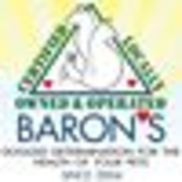 Baron K-9 Country Store, Bel Air MD