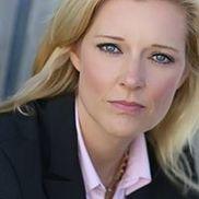 Handwriting Expert California - Beth Chrisman, Sherman Oaks CA