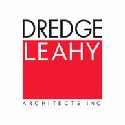 Erskine Dredge & Associates Architects Inc, Ottawa ON