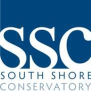 South Shore Conservatory, Hingham MA