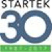 STARTEK, Myrtle Beach SC