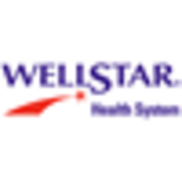 WellStar Health System, Marietta GA