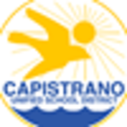 Capistrano Unified School District, San Juan Capistrano CA