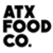 Austin Food Company, Austin TX