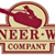 Pioneer Wine, Austin TX