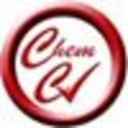 ChemChek, Inc., Richardson TX