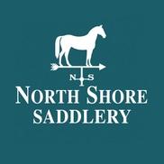 North Shore Saddlery, Ltd., East Norwich NY