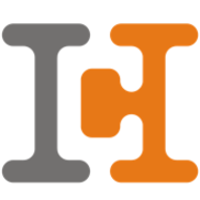 Headline Consultants, Inc., Lancaster PA