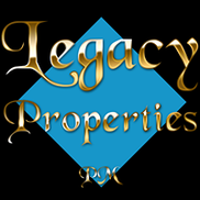 Legacy Properties-PM LLC, Denver CO