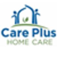 Care Plus Home Care, Oklahoma City OK
