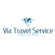 Via Travel Service, LLC, Shorewood WI