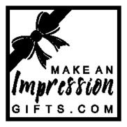 InkspoMake An Impression Gifts, Rowlett TX