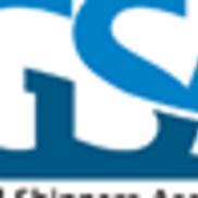 Global Shippers Association, Lenoir NC