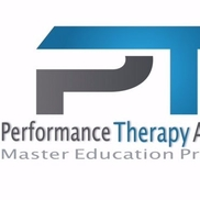Achieve Health USA / Performance Therapy Academy, Melbourne FL