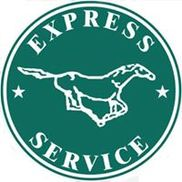 Express Service, Paterson NJ