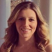 Kirsten West, Liberty Mutual Insurance Agent, Alexandria VA